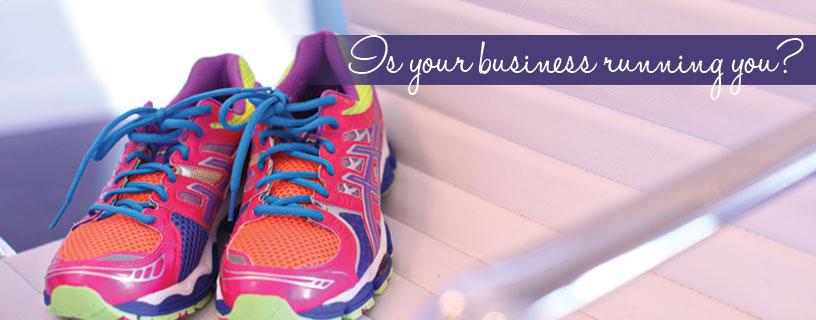 businessrunningyou