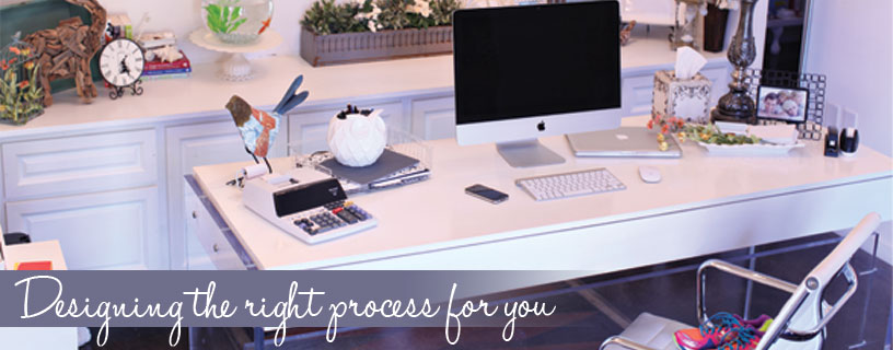 designingrightprocess